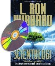 Skopia.it Scientologi: Tankens grunder (ljudbok) Image