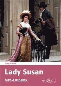 Rsfoodservice.se Lady Susan Image