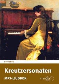 Radiodeltauno.it Kreutzersonaten Image