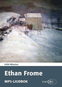 Skopia.it Ethan Frome Image