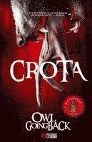 Crota (häftad)