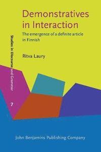 crosslinguistic studies of clause combining laury ritva