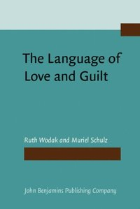 Language of Love and Guilt (e-bok)