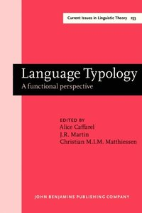 a systemic functional grammar of french from grammar to discourse alice caffarel cayron