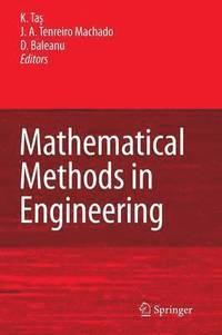 new trends in nanotechnology and fractional calculus applications machado j a tenreiro baleanu dumitru guvenc ziya b