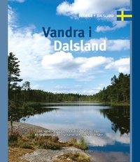 Radiodeltauno.it Vandra i Dalsland Image