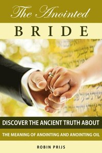 Anointed Bride (e-bok)