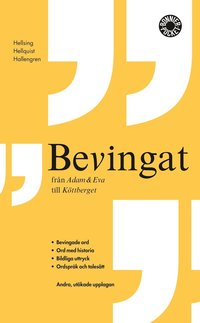 Bevingat (pocket)