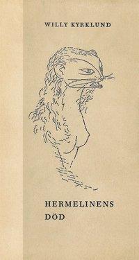 Hermelinens död : noveller