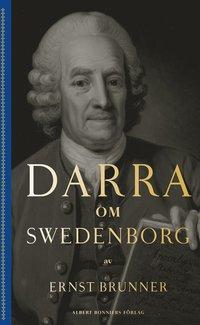 Tortedellemiebrame.it Darra : om Swedenborg Image