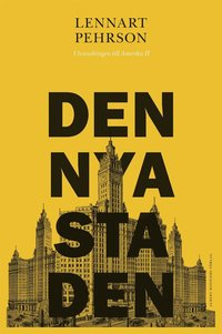Skopia.it Den nya staden : utvandringen till Amerika II Image