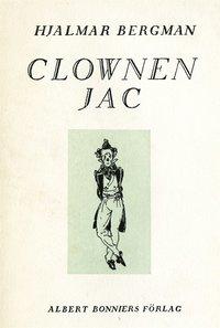 Rsfoodservice.se Clownen Jac Image