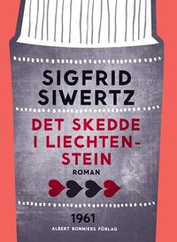 Rsfoodservice.se Det skedde i Liechtenstein: roman Image