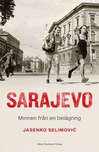 Radiodeltauno.it Sarajevo : minnen från en belägring Image