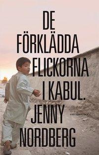 Skopia.it De förklädda flickorna i Kabul Image