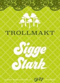 Skopia.it Trollmakt Image