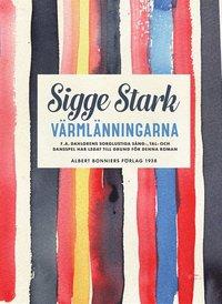 Skopia.it Värmlänningarna : F. A. Dahlgrens sorglustiga sång-, tal- och dansspel har legat till grund för denna roman Image