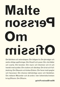 Skopia.it Om Ofissim Image