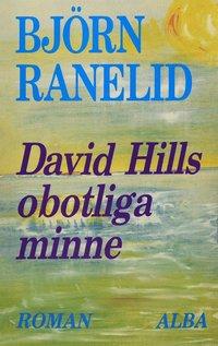 festvisor 40 år David Hills obotliga minne PDF download ladda ner   usoslarereti festvisor 40 år