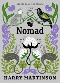 Skopia.it Nomad : Dikter Image
