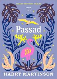 Skopia.it Passad : Dikter Image