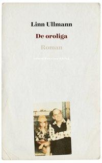 Image result for linn ullman de oroliga