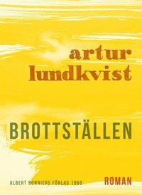 Radiodeltauno.it Brottställen Image