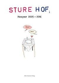 Rsfoodservice.se Sture hof : menyer 2005-2016 Image