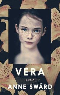 Vera (inbunden)