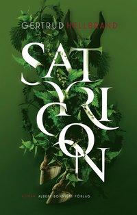 Rsfoodservice.se Satyricon Image
