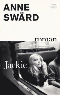 Jackie (inbunden)