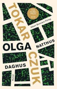 Daghus, natthus (storpocket)
