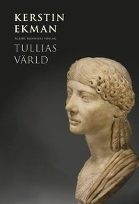 Tullias värld (e-bok)