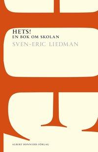 Radiodeltauno.it Hets!: en bok om skolan Image