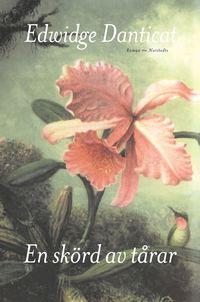 En skörd av tårar : roman (inbunden)