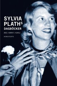 the unabridged journals of sylvia plath 1950 1962 pdf