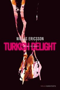 Turkish Delight (e-bok)