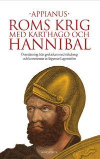 Skopia.it Roms krig med Karthago och Hannibal Image