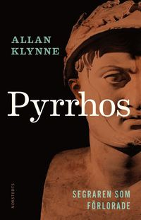 Skopia.it Pyrrhos : segraren som förlorade Image
