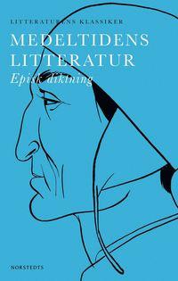 Skopia.it Medeltidens litteratur : episk diktning Image