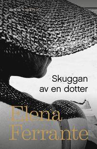Skopia.it Skuggan av en dotter Image