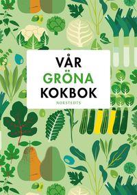 Radiodeltauno.it Vår gröna kokbok Image