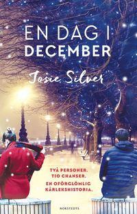 En dag i december (inbunden)