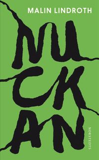 Nuckan (häftad)
