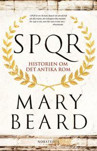 Skopia.it SPQR : Historien om det antika Rom Image