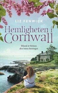 Hemligheten i Cornwall (pocket)