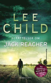 Radiodeltauno.it Berättelser om Jack Reacher Image