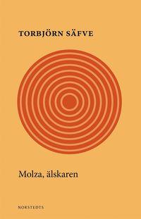 Skopia.it Molza älskaren Image
