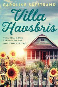 Villa Havsbris (inbunden)