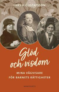 Radiodeltauno.it Glöd och visdom : mina vägvisare för barnets rättigheter Image